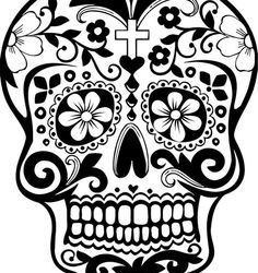 db1030cf270cf3477de73dfd58d758bc-skull-illustration-skull-art-236x250