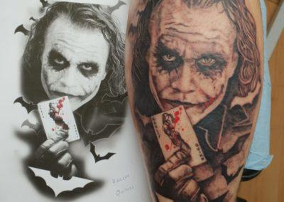 Joker-400x284
